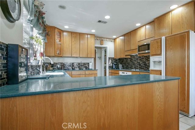 621 E Meda Avenue Glendora, CA 91741 - MLS #: CV18076658