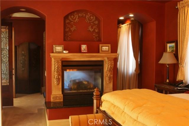 89 Ritz Cove Drive, Dana Point CA: http://media.crmls.org/medias/f9877134-f606-42ba-a5ea-6dc0d6a61365.jpg