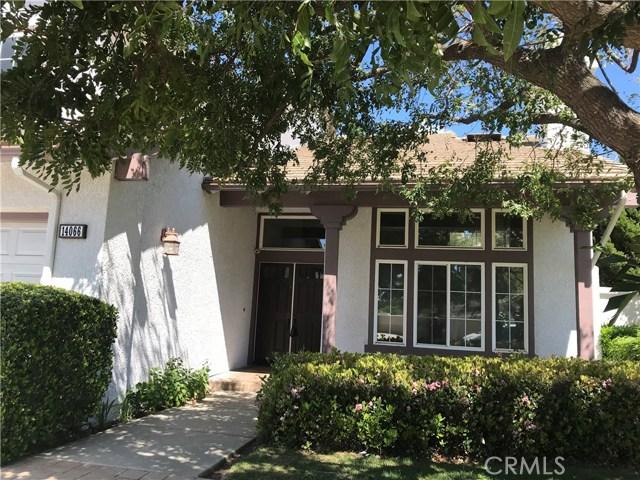 14066 Arcadia Way, Rancho Cucamonga CA: http://media.crmls.org/medias/f987c69a-ac36-4b07-b9aa-9a926d76ee26.jpg