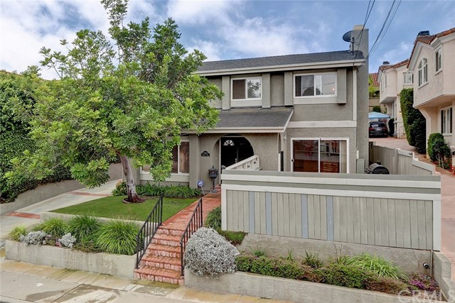 1908  Pullman Lane, Redondo Beach in Los Angeles County, CA 90278 Home for Sale
