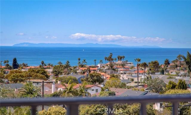 Photo of 1010 S El Camino Real #208, San Clemente, CA 92672