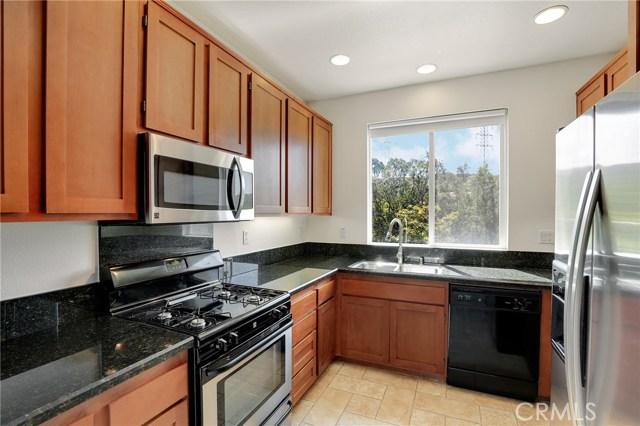1392 Dandelion Way San Marcos, CA 92078 - MLS #: OC17162211