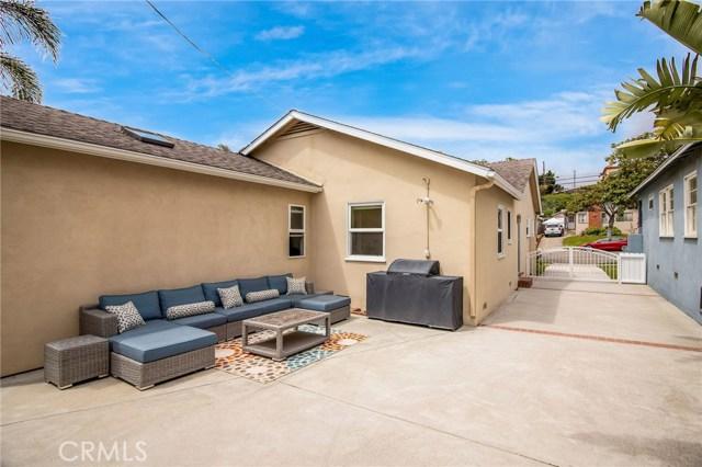 719 N Maria Ave, Redondo Beach, CA 90277 photo 22