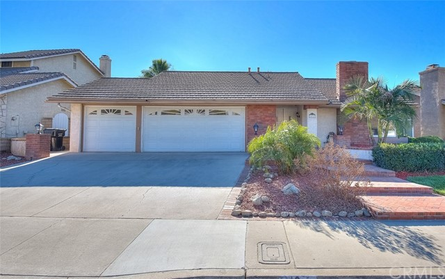 42 Cottontail Dr, Phillips Ranch, CA 91766 Photo