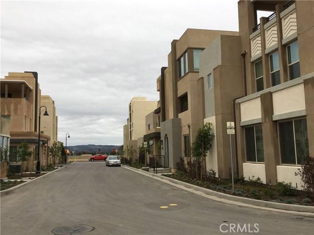 223 Carmine, Irvine, CA 92618 Photo 0