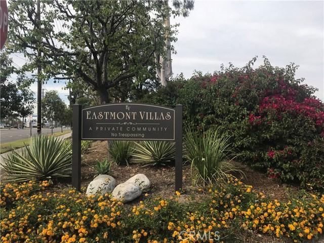 923 S Paula Ln, Anaheim, CA 92805 Photo 25