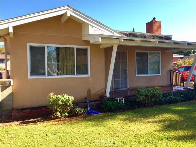 7806 WHITSETT AVENUE, LOS ANGELES, CA 90001
