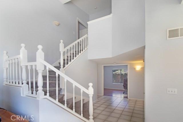 1627 Corte Verano, Oceanside CA: http://media.crmls.org/medias/f9929910-3e2b-4ba6-ae51-23d270abd430.jpg