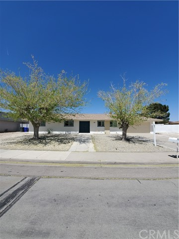 13624 Westwood Drive Victorville CA 92395