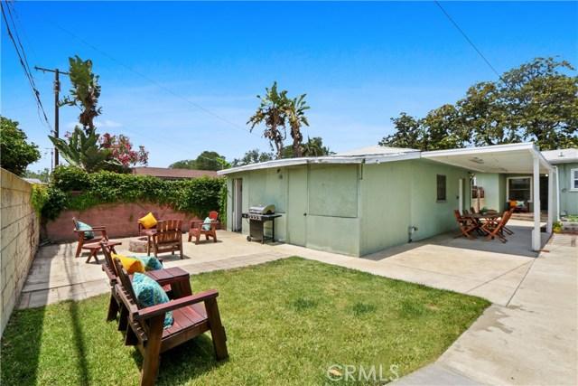 726 W 28th St, Long Beach, CA 90806 Photo 35
