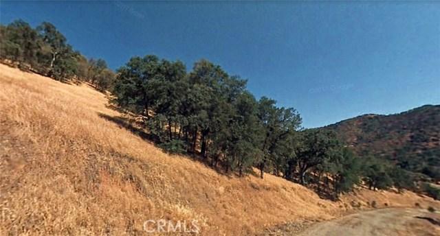 0 Peck Lane Squaw Valley, CA 93675 - MLS #: FR18148514