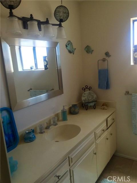 1507 Buena Vista, San Clemente CA: http://media.crmls.org/medias/f996b157-1069-445e-91a6-a2e84575d314.jpg