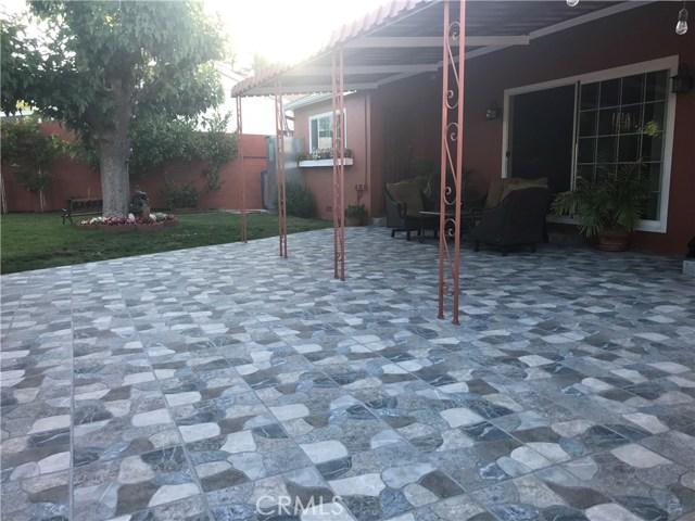 17220 Hatteras Street Encino, CA 91316 - MLS #: BB18155579