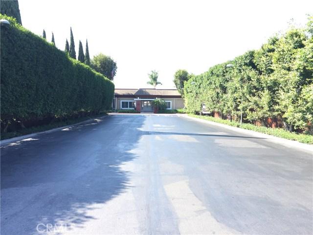 4080 W 1st Street, Santa Ana CA: http://media.crmls.org/medias/f997266e-f614-4d3c-a408-f5f2352af96e.jpg