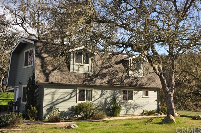 Property for sale at 4334 Salt Creek Road, Templeton,  CA 93465
