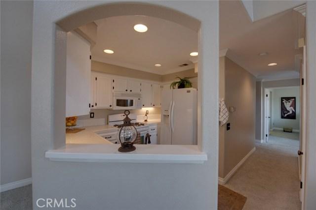 7905 E Viewrim Drive Anaheim Hills, CA 92808 - MLS #: PW18154386