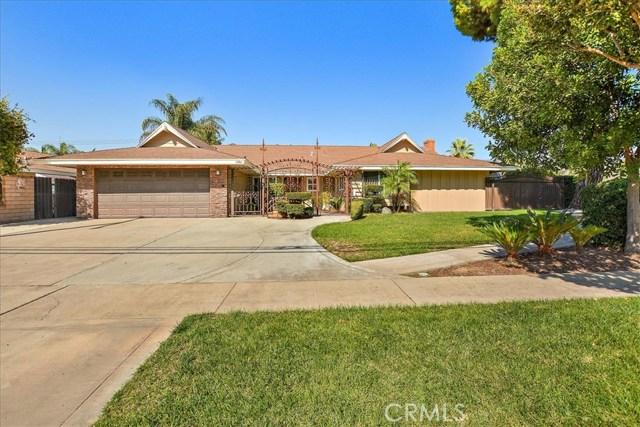 1294 Pumalo Street San Bernardino CA 92404
