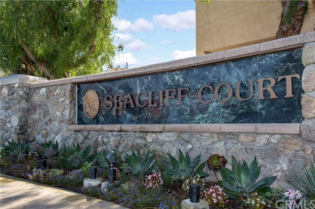 , CA  is listed for sale as MLS Listing OC18185708