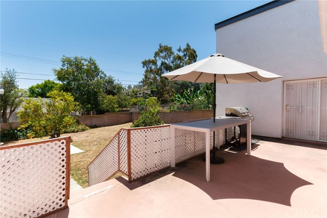 3860 S Cloverdale Ave, Los Angeles, CA 90008 photo 39