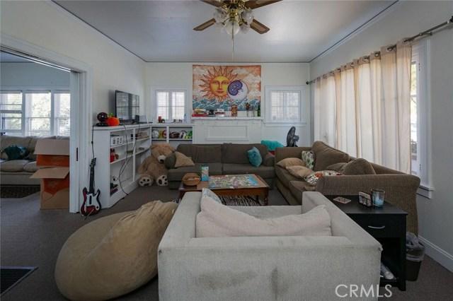 1034 Mill Street San Luis Obispo, CA 93401 - MLS #: SP18281244