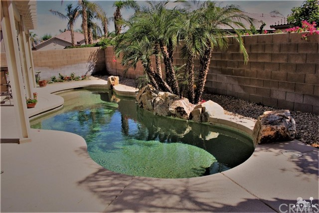 80445 Inverness Court, Indio, CA, 92201