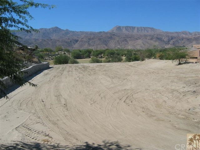 Land / Lots for Sale at 867 Rock River St Palm Desert, California 92260 United States
