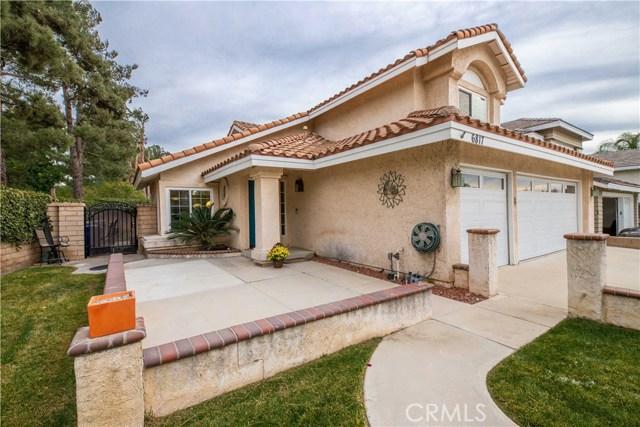 6817 Venice Place Rancho Cucamonga CA 91701