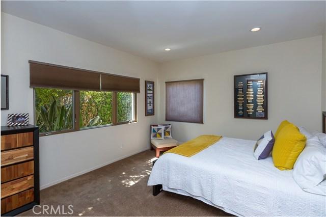 30418 Golden Gate Drive Canyon Lake, CA 92587 - MLS #: SW18205459