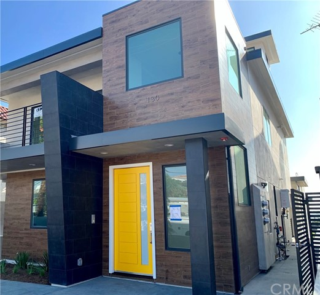 130 Prospect A Redondo Beach CA 90277