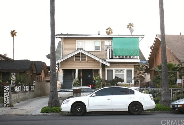 3420 E 5th St, Los Angeles, CA 90063 Photo