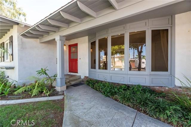 3244 W Sunview Drive, Anaheim CA: http://media.crmls.org/medias/f9a24759-3a5a-4e44-ae50-dd82e75152b2.jpg