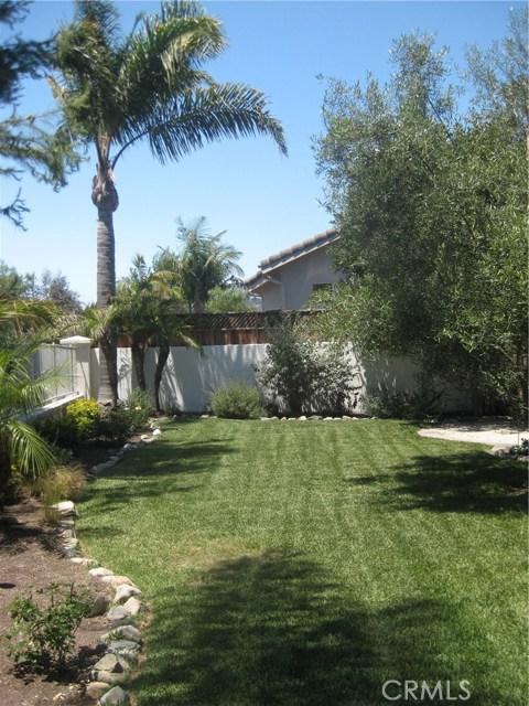 3009 Vina Vial San Clemente, CA 92673 - MLS #: OC17091670