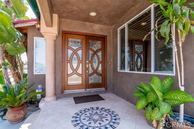 7849 Rockne Avenue, Whittier CA: http://media.crmls.org/medias/f9a3214f-1179-4b99-9d95-b4651845703d.jpg