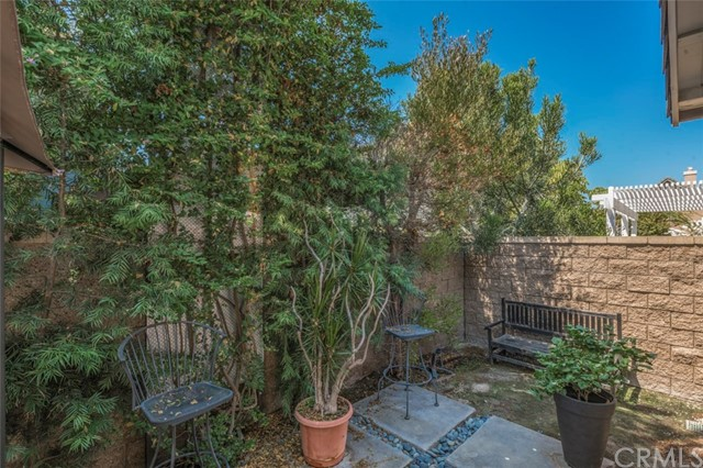 761 Clark Way Tustin, CA 92782 - MLS #: OC17209107