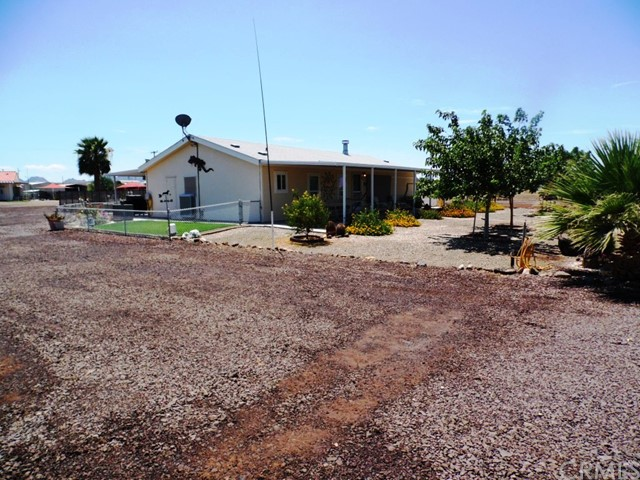 Real Estate for Sale, ListingId: 36519043, Cibola,AZ85328