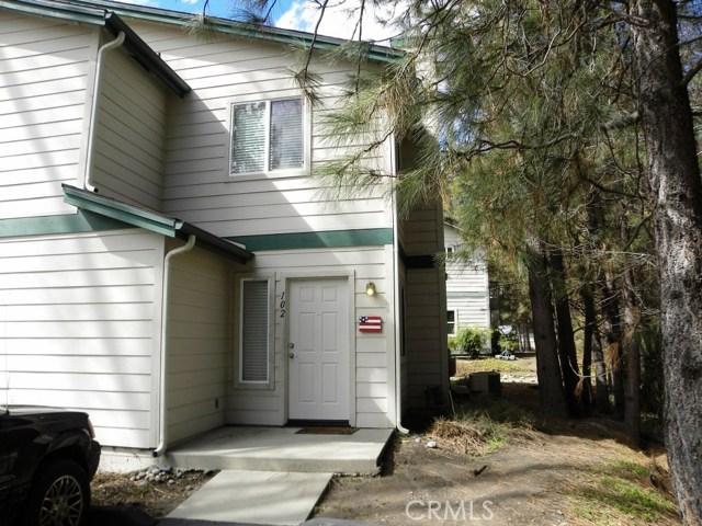 40485 Road 222, #102, Bass Lake, CA, 93604