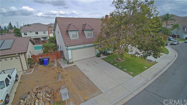 , CA  is listed for sale as MLS Listing EV18237640