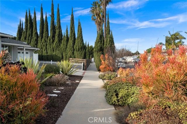 21137 Halldale Avenue, Torrance CA: http://media.crmls.org/medias/f9a98f0c-6e4b-4b60-95fe-f87686b9d1c1.jpg