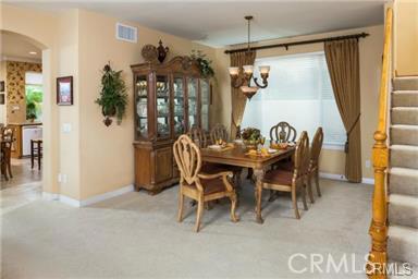 20450 Longbay Drive Yorba Linda, CA 92887 - MLS #: PW18141322