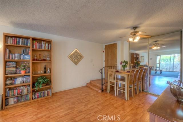 3565 Linden Avenue, Long Beach CA: http://media.crmls.org/medias/f9ac34f8-0dbf-4bcb-a742-d0e07c6fc630.jpg