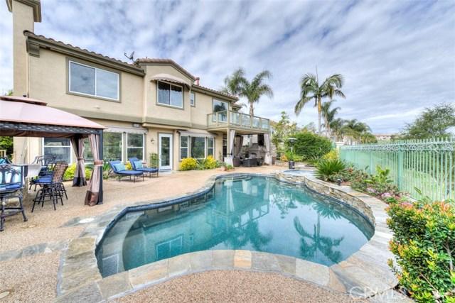 32 Barneburg, Rancho Santa Margarita CA: http://media.crmls.org/medias/f9ac96ad-6c5a-40a7-a01f-8d58a32c6cb3.jpg
