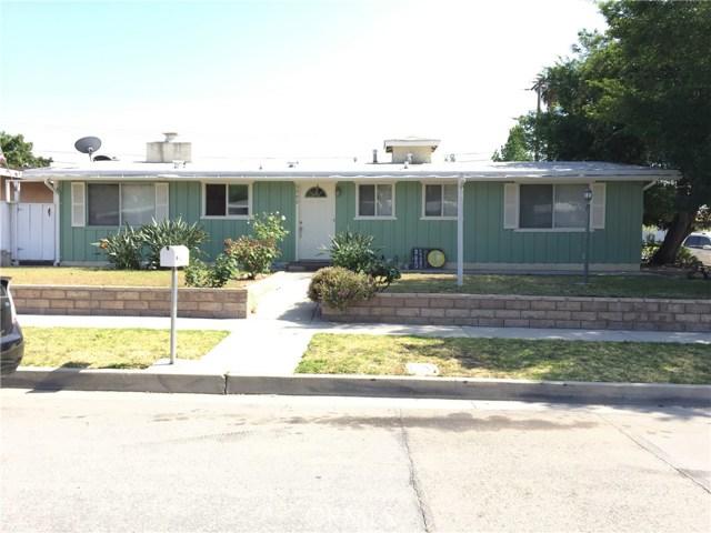 Single Family Home for Sale at 3002 Freeborn Street Duarte, California 91010 United States