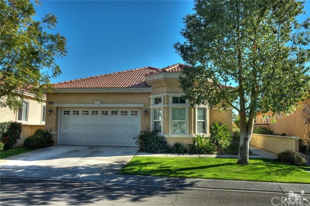 48962 Biery Street Indio, CA 92201 is listed for sale as MLS Listing 217001526DA