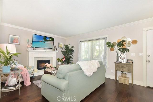 16951  Cod Circle, Huntington Beach, California