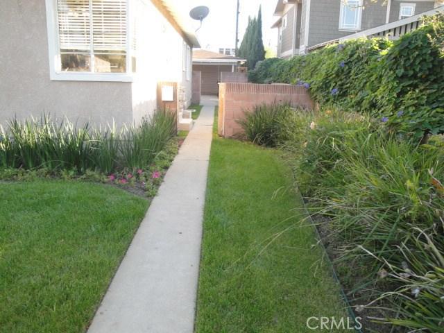 3908 E 5th St, Long Beach, CA 90814 Photo 2