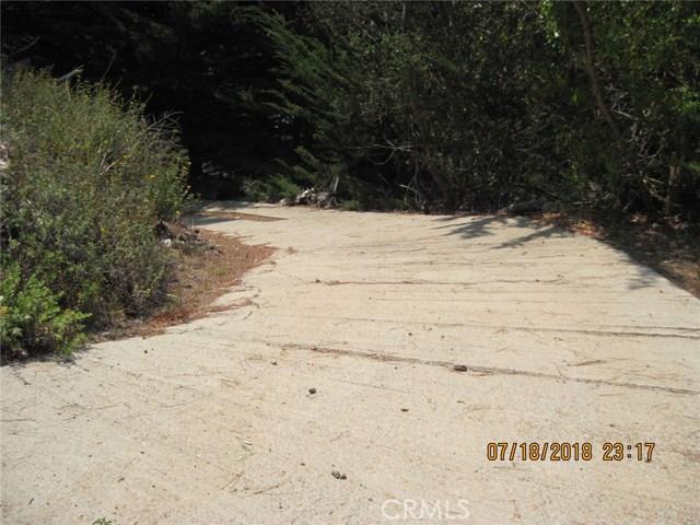75050 Highway 1 Big Sur, CA 93920 - MLS #: SP18166720