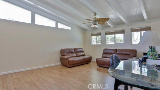 1334 N Ferndale St, Anaheim, CA 92801 Photo 3