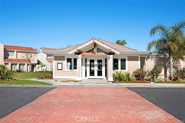 7110 Seawind Dr, Long Beach, CA 90803 Photo 3