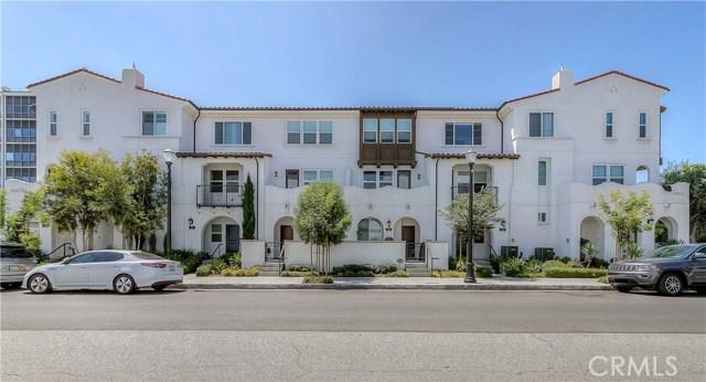 11011 La Reina Avenue Downey CA 90241