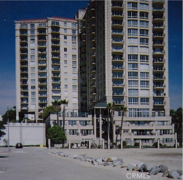 850 E Ocean Bl, Long Beach, CA 90802 Photo